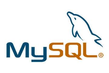 mysql 的四种批量插入