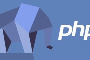 使用PHP-FPM提供服务